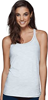 Lorna Jane Women's Essential Excel Tank