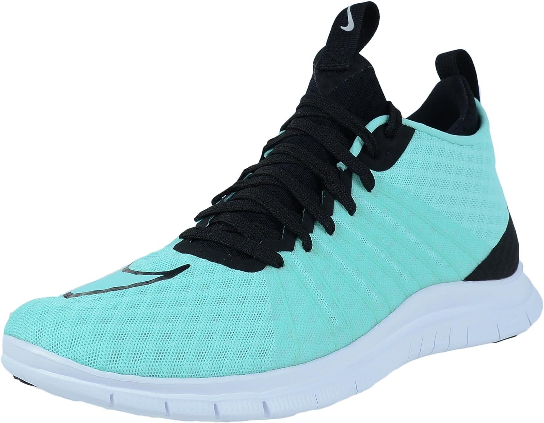 Nike Free Hypervenom 2, Men's Trainers