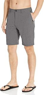 Quiksilver Men's Casual Shorts