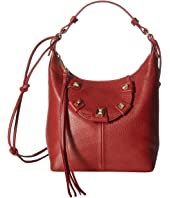 Joe's Jeans - Penelope Small Hobo