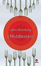 I Middlestein (Italian Edition)