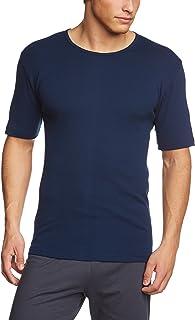 Calida Camiseta Interior para Hombre