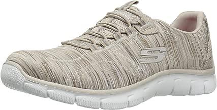 Best skechers womens tennis shoes Reviews