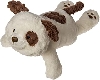 Mary Meyer Oh-So-Cute Stuffed Animal Soft Toy, 18-Inches, Puppy