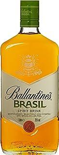 "Ballantine""s Brasil Spirit Drink Whisky 1 x 1 l"