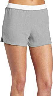 Women's Authentic Cheer Short