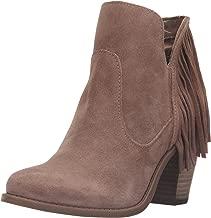 Jessica Simpson Women's Cecila Ankle Bootie
