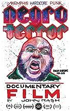 Best negro league documentary Reviews