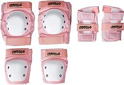 Adult Impala Protective Set
