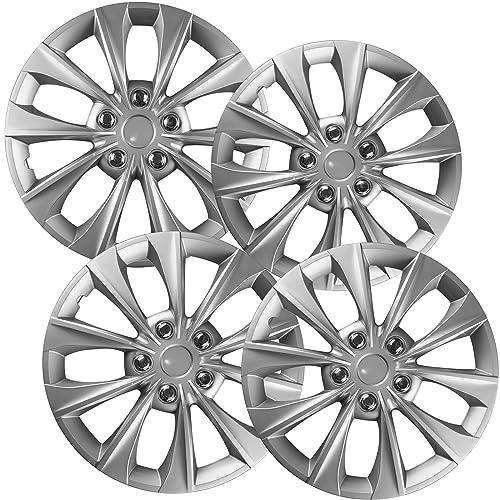 2010 Chevy Colorado Wheels Amazon Com