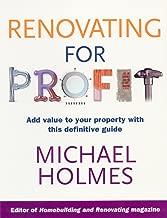 renovating من أجل الربح