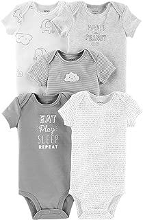 eat sleep play repeat baby