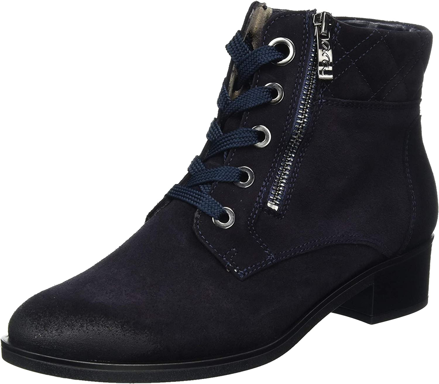 ara Recommended Women's Classic Ankle Boots New arrival