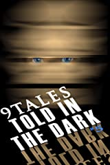 9Tales Told in the Dark #5 (9Tales Dark) Kindle Edition