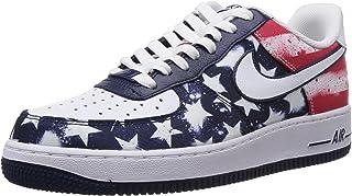 Nike Court Vision Lo, Sneaker Uomo