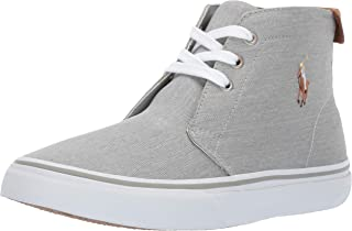 Polo Ralph Lauren Men's Talin Sneaker