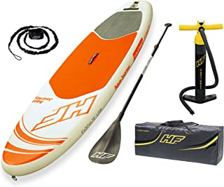 Bestway Inflatable 274 x 76CM SUP Stand Up Paddle Board