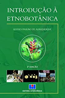 Introdução a Etnobotânica