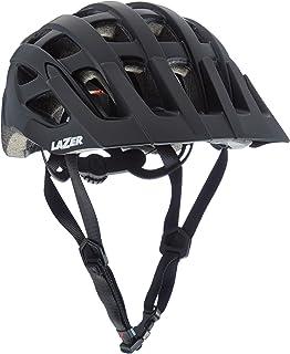 Lazer Roller - Casco da Bicicletta