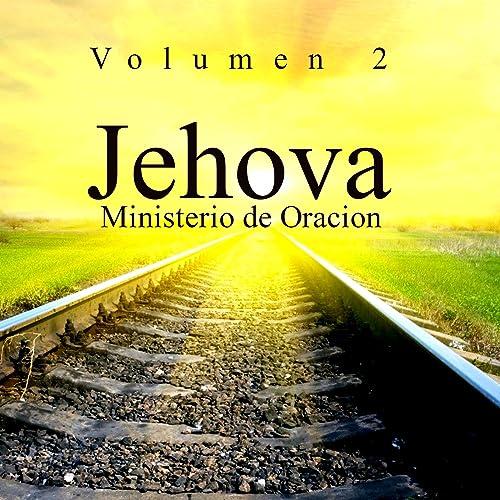 La Misericordia Divina By Ministerio De Oracion On Amazon Music