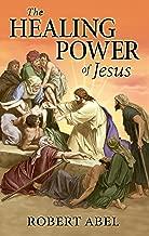 Best healing power of jesus Reviews