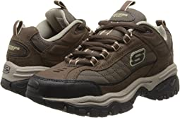 SKECHERS - Energy - Downforce