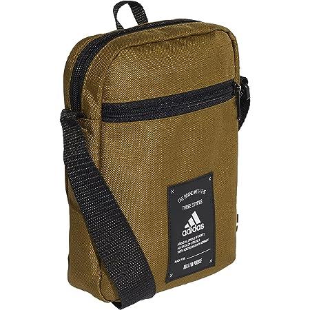 adidas BB Organiser Bag Tasche