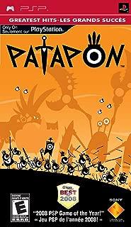 patapon game online