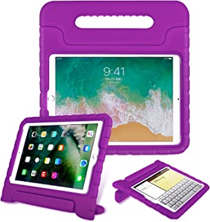 Fintie Case for Apple iPad 9.7 Inch 2018 (6th Gen) / iPad 9.7