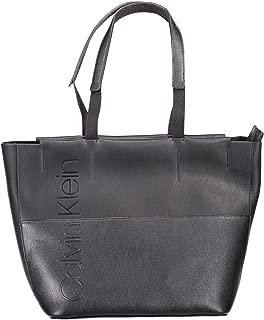 Calvin Klein Shopper for Women