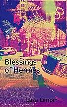Blessings of Hermes