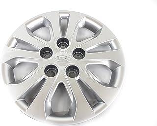 Kia Cap Assy-Wheel Hub @529601M000