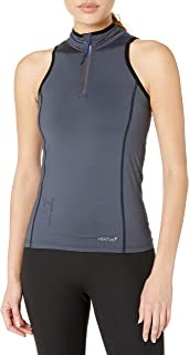 Emporio Armani EA7 Women's Train 7.0 Tank Top
