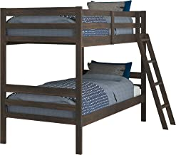 Amazon Com Cheap Bunk Beds For Kids