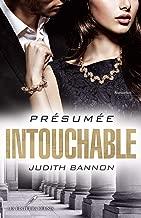 Présumée intouchable (French Edition)