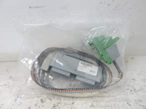 New PCO P0500RY FBM04/39/44 I/A Series Termination Cable Invensys Foxboro
