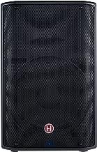Harbinger Vari V2212 600W 12-Inch Two-Way Class D Loudspeaker