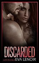 Discarded (UCC Saga Book 3)