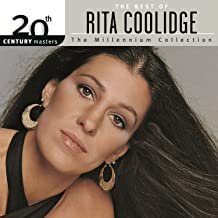 Best rita coolidge all time high Reviews