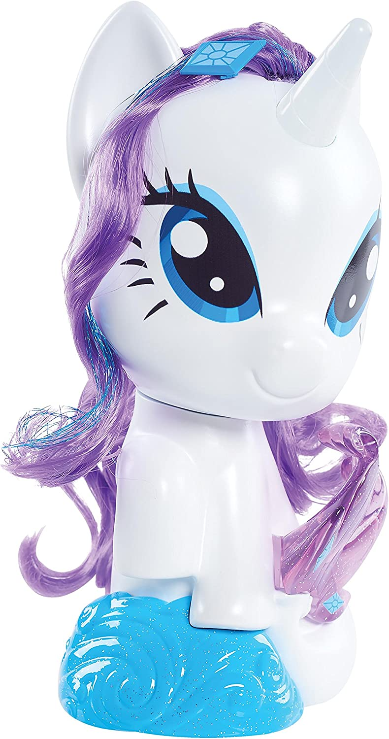 Just Play 72071 My Little Pony Styling Head