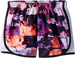 Nike Kids - Dry Tempo Print Short (Little Kids)