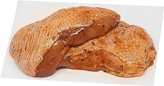 ZAC Butchery Fresh Chicken Thigh Basil-marinated, 500g (Halal) - Chilled