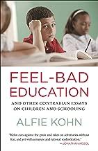 feel bad education