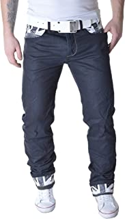 Best sixth june jeans Reviews