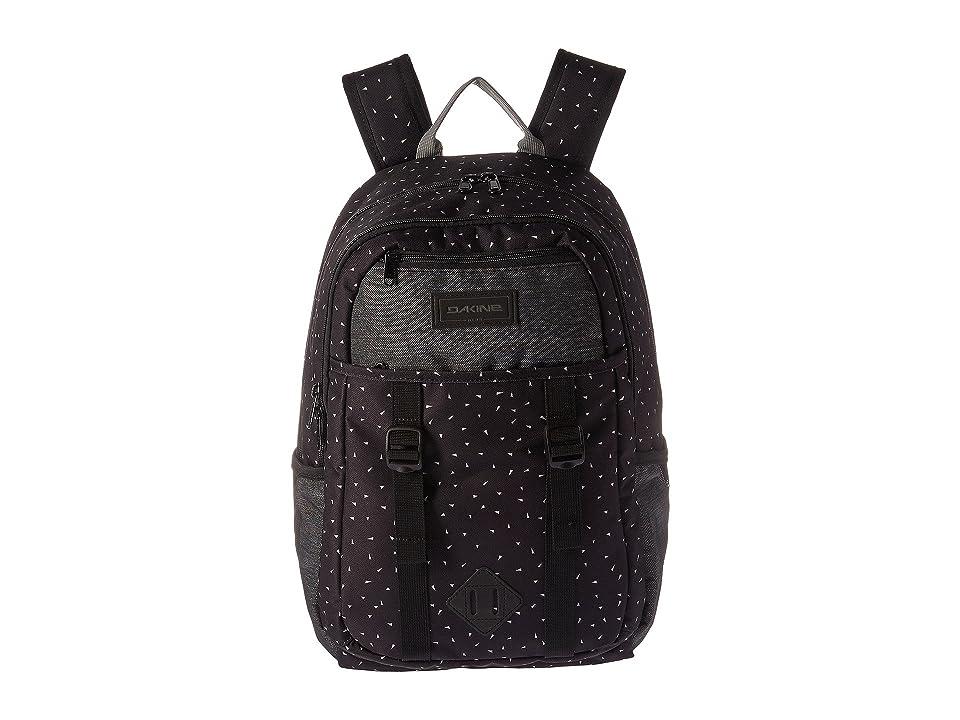 Dakine Hadley Backpack 26L (Kiki) Backpack Bags