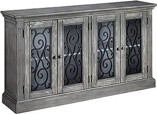 mirimyn door accent cabinet