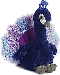 peacock bird toys