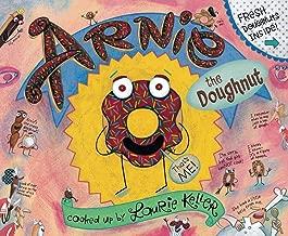 Arnie, the Doughnut (The Adventures of Arnie the Doughnut)