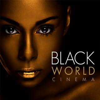 Black World Cinema