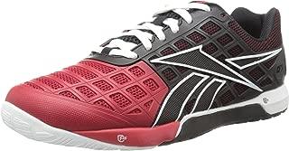 Reebok Women's Crossfit Nano 3.0 Training Shoe